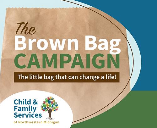 Brown bagWeb.png