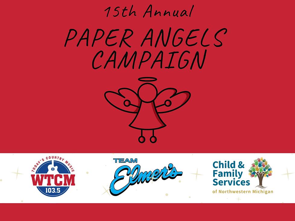 2020 paper angels.png
