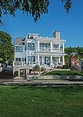 NHC-1020_Home-Tour_Cottage-Company_2.jpg