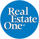 real-estate-one-logo.png