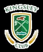Kingsley-Club-logo_edited.png