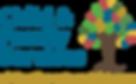 Final New CFS Logo.png