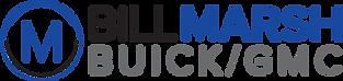 BM-GM-logo-2018 (1).png