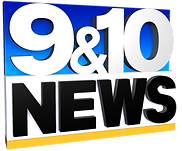 WWTV_WWUP-TV_9_and_10_News_logo.png