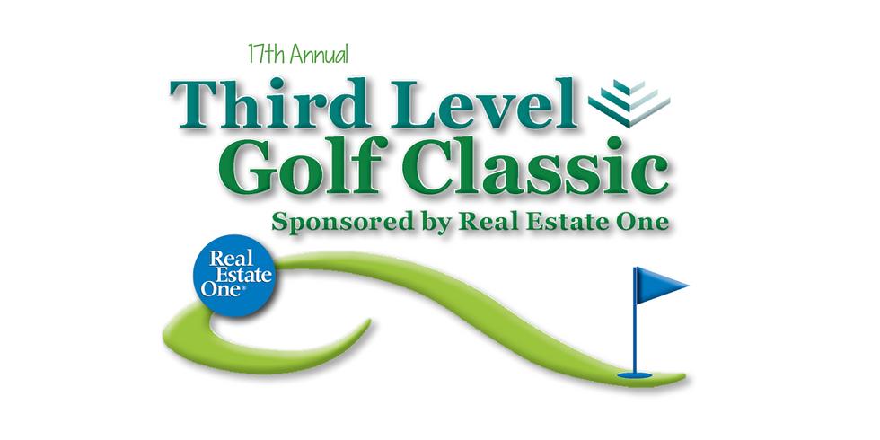 Third Level Golf Classic