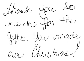 Thanks for making our Christmas.png