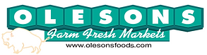 Olesons Food.png