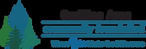 cacf_logo.png