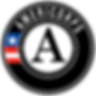 AmeriCorps Logo.png