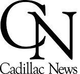 CADILLAC NEWS.jpg