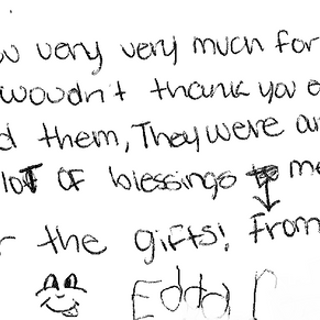 kids thank you smile.png