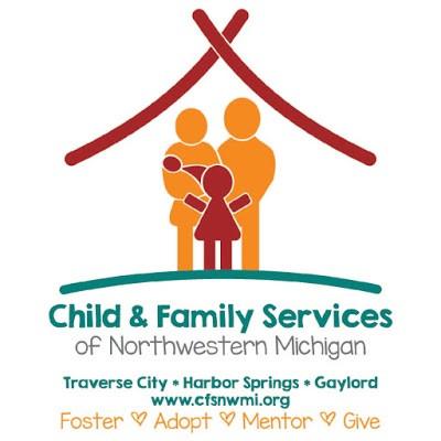 Programs | Child & Family Services of Northwestern Michigan