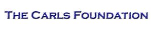 carls-foundation-logo-1.png