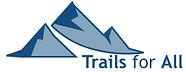 TfA blue horizontal logo.jpg