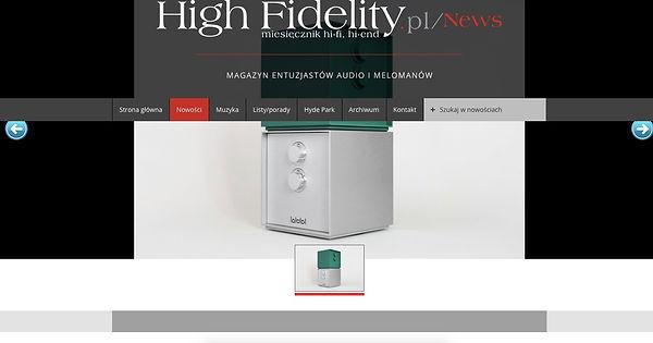HighFidelity_Poland.jpg