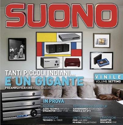 SUONO 1_N°543.jpg