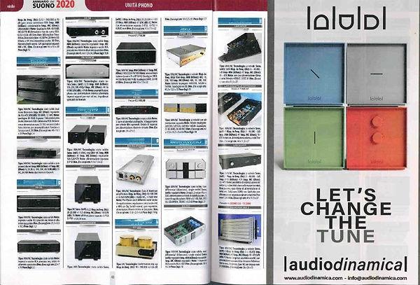 Annuario Suono senza brand e prezzi.jpg
