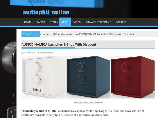 Audiophil-online_Germany.jpg