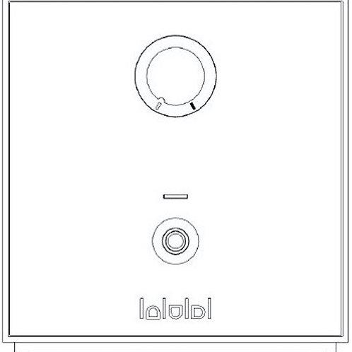 BeCube Headphone Amp
