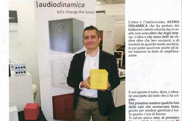 Francesco FDS_Luglio 2018.jpg