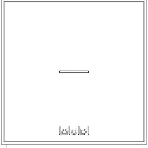 BeCube Phono