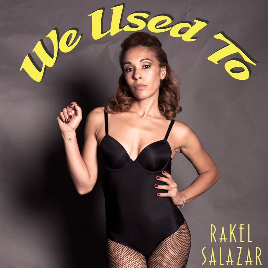 RAKEL SINGLE COVER 72.jpg