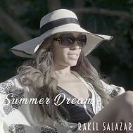 summer-dream-_300dpi.jpg