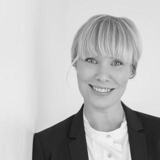 Heidi Höglund