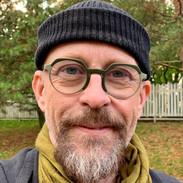 Peter Bergfeldt