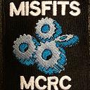 Misfits Pic.jpg