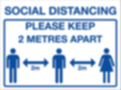 COVID-19-Signs_SOCIAL-DISTANCING-copy-3.