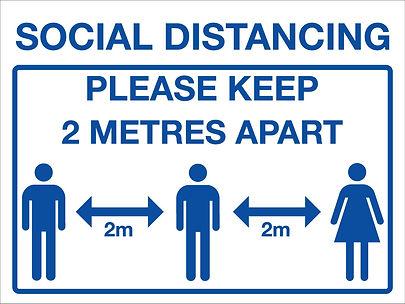 COVID-19-Signs_SOCIAL-DISTANCING-copy-3.