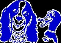 blue_d%26d_logo_edited.png