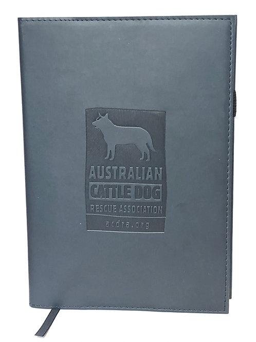 ACDRA Journal Notebook
