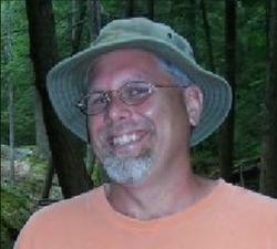Mike Diehm