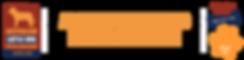 ACDRA_Banner 2020.png