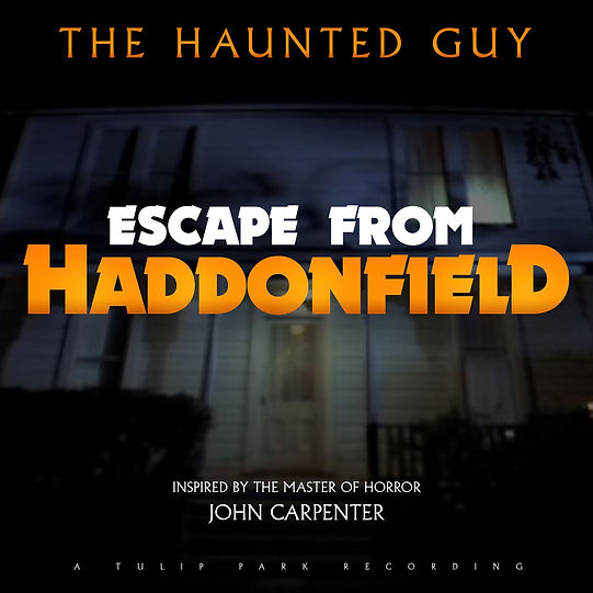 Escape from Haddonfield Art.jpg