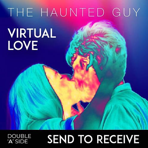 Cover-Virtual-Love  Dbl A-TheHauntedGuy.
