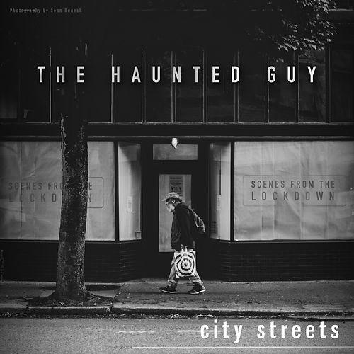 City Streets.jpg