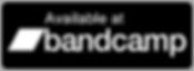 badge-bandcamp.png