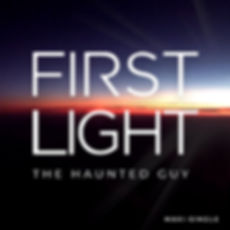 First Light (Maxi Edition).jpg