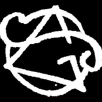 Serenity Windows and Siding Logo