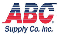 ABC Supply Cedar Rapids