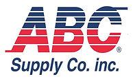 ABC Supply Cedar Rapids