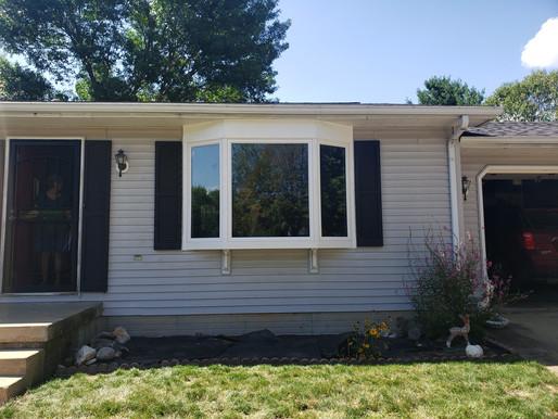 Cedar Rapids - Existing Home - 08-19