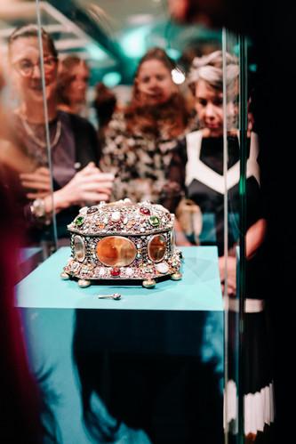 Ilsoo_van_dijk_Harpers_Bazaar_Juwelen_na