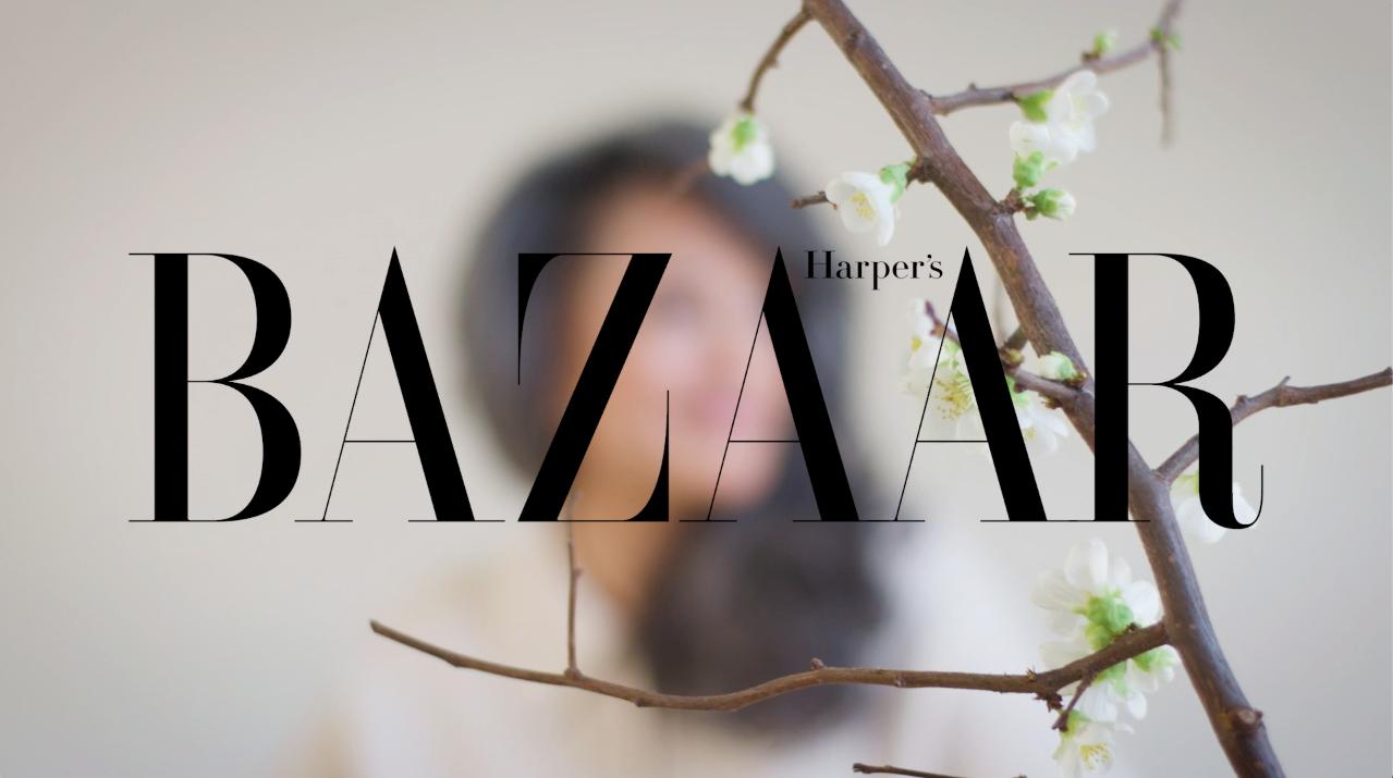 HARPERS BAZAAR - GROEI -FINAL.mp4
