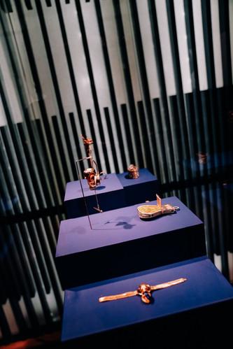 Harper's Bazaar Jewelry Night 2.jpg