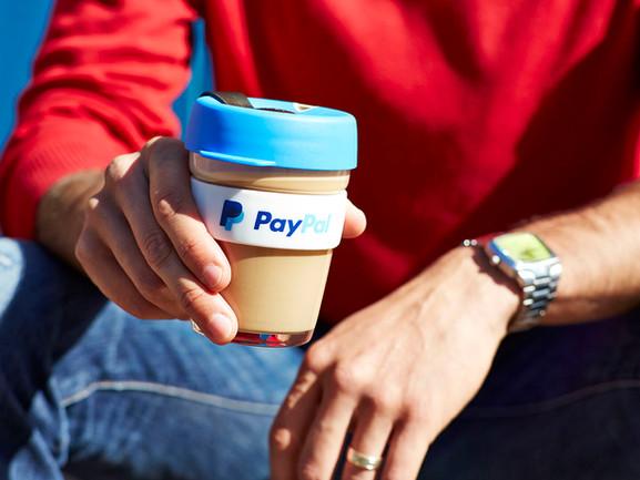 KeepCup_Co-branded_Pay-Pal.jpg