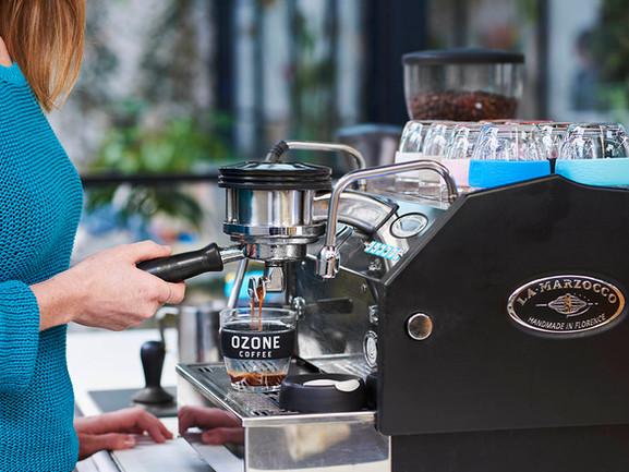KeepCup_Co-branded_Ozone Coffee.jpg
